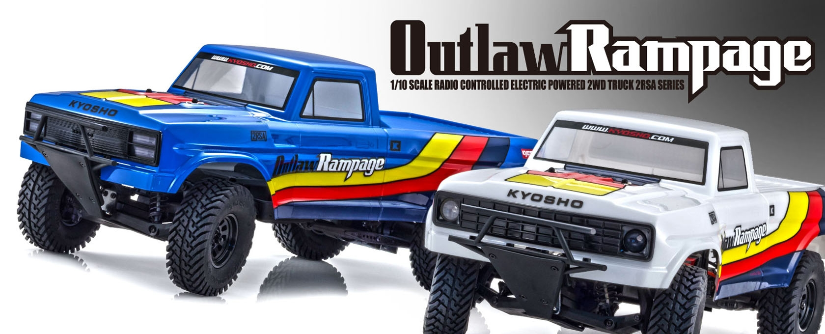 outlaw-rampage