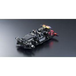 MINI-Z Racer MR-03EVO SP Chassis Set (W-MM/8500KV) 32792