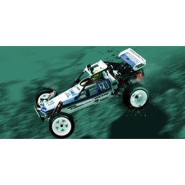 ターボスコーピオン 2WD EP バギー 組立キット 30616