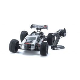IF311 IF310 Kyosho front//rear shock tower for 1//8 buggy Inferno MP777 series