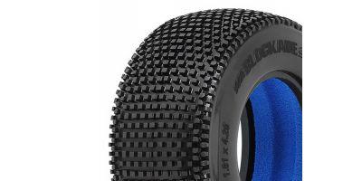 "Blockade SC 2.2""/3.0"" M3 (Soft) Tires 612258M3"