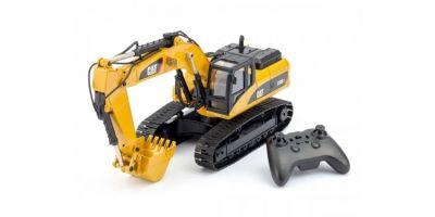 1/20 Scale Cat Radio Control Cat330D L Hydraulic Excavator 56621