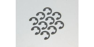 E-Ring(E6.0/10pcs) 1-E060