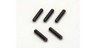 Set Screw(M3x14/5pcs) 1-S53014