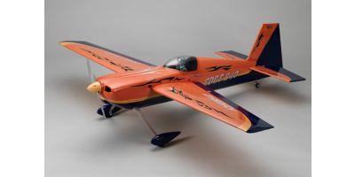 胴体セット(EPEDGE540-50)  10065-12
