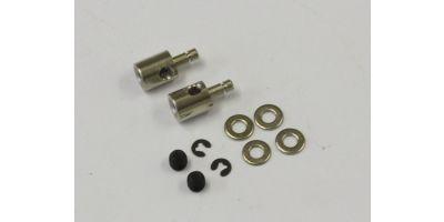 リンケージストッパー(スプリーES M29)  10161-07