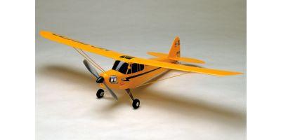 パイパー J3 カブ ARF  10221