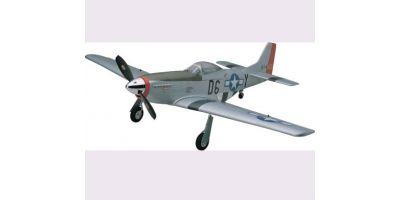 P-51D ムスタング M24 ARF  10231