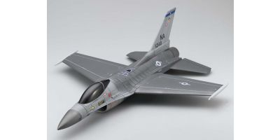 EP F-16 FIGHTING FALCON DF55 PIP 10281