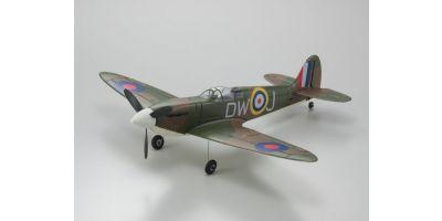 SPITFIRE Mk-I Plane set  10753MK1