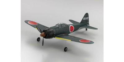 MINIUM WARBIRD A6M5 ZERO planeset 10754