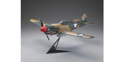 aiRium CURTISS P-40 Warhawk VE29 PIP 10905