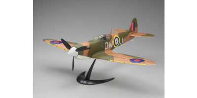 1/17 Scale SUPER SCALE FLYING MODEL SPITFIRE Mk.I VE29 PIP  10951MK1