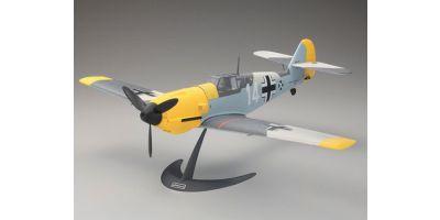 エアリウム メッサーシュミット Bf109E VE29 PIP  10952