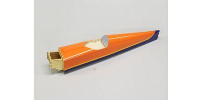胴体セット(EDGE540-50)  11065-12