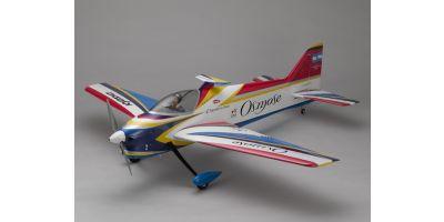 オスモス70 GP コンバーテッドバージョン  11854CV