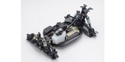 1/8 GP 4WD KIT INFERNO MP10 SPEC A 33020