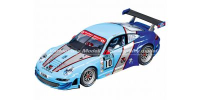 D124 ポルシェ GT3 RSR Mamerow 10 2015 20023827