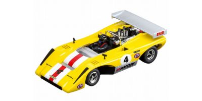 カレラ Evolution Lola T222  No.4 20027351