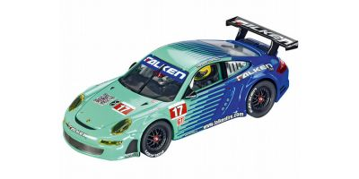 カレラ Evolution ポルシェ GT3 RSR No.17 20027429