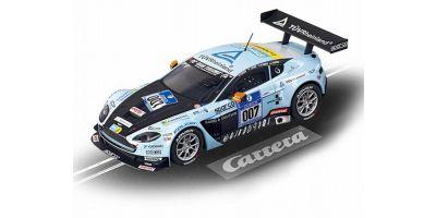 カレラ Evolution アストンマーティン V12 Vantage GT3 20027447