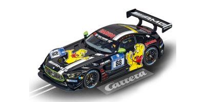 """カレラ Digital132 メルセデス AMG GT3 """"Haribo Racing"""" No.88 20030782"""