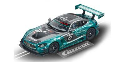 """カレラ Digital132 メルセデス AMG GT3 """"Lechner Racing"""" No.27 20030783"""