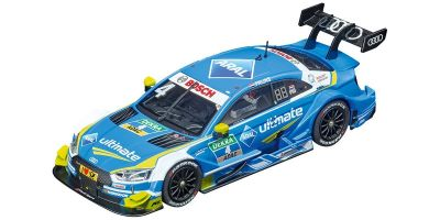 "カレラ Digital132 アウディ RS 5 DTM ""R.Frijns"" No.4 20030880"