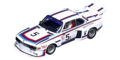 カレラ Digital132 BMW 3.5 CSL No.5 6時間 ワトキンス グレン 1979 20030896