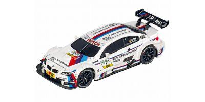 BMW M3 DTM No.1 20061272