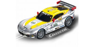 ダッジバイパー SRT GTS-R 20061282