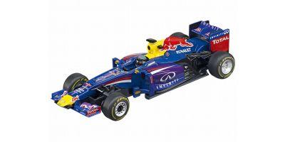 GO!!! インフィニティ レッドブル RB9 S.Vettel 1 20064009