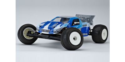 1/10 EP 2WD Racing Truck ULTIMA RT5 30065
