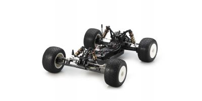 1/10 EP 2WD Racing Truck ULTIMA RT6 Kit 30069