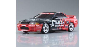 MA-010 BCS TAISAN KLEPPER GT-R No.2  30580TS ※ドリフトタイヤ付属しません。