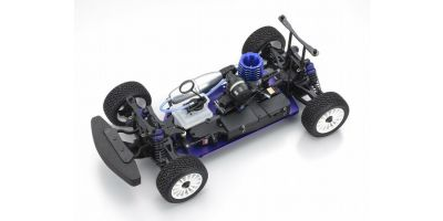 1/9 GP 4WD KIT DRX wo/Body 31047