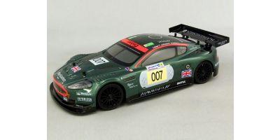 PuT GP FAZER r/s AstonMartin DBR9 LM2006 31389