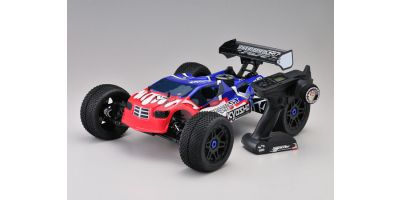 1/8 GP 4WD r/s INFERNO NEO ST RACE SPEC C 2 31683T2