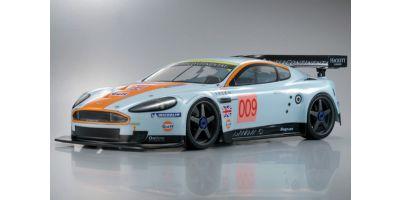 Inferno GT2 r/s Aston Martin DBR9 31828