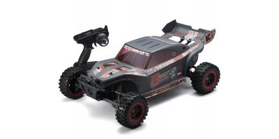 SCORPION B-XXL 1/7 GP 2WD Buggy Readyset RTR 31875