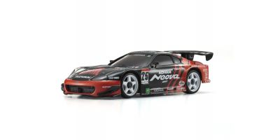 R/C EP Touring Car ADVAN SUPRA JGTC2003 GT Limited  32815ADL