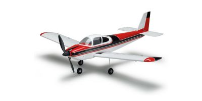 FA-200 エアロスバル EP400 ブルー  56502BL