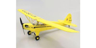 PIPER J-3 CUB EP400 PIP 56528