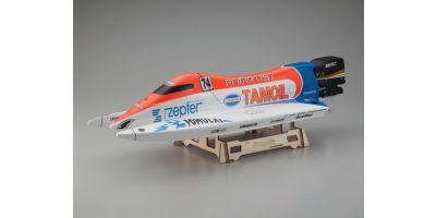 EP フォーミュラボート TAMOIL 600 PIP  56544