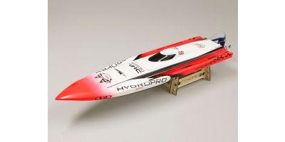 ハイドロプロ Mono-1 680 PIP 56548