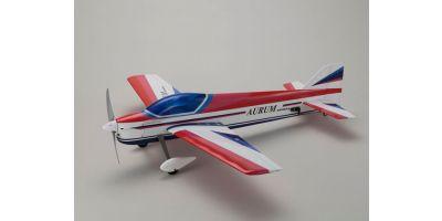 オーラム スポーツ EP400 オラカバ仕様  56569
