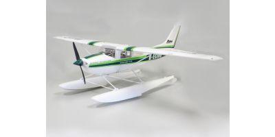 HYPE Cessna Skylane EP1200 PIP Float ver 56570