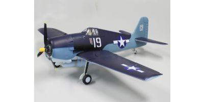F6F EP400 PIP 56571