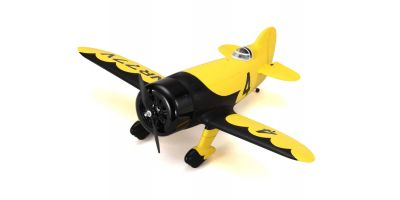 Gee Bee Type-Z EP 1000 PIP 56575