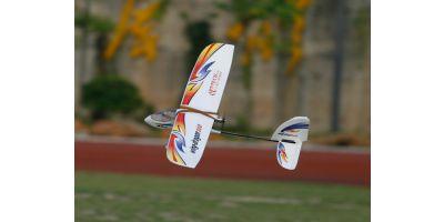 Prima Classe Wing Dragon EP750 readyset  56581RSBC
